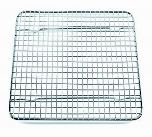 Square Cake Cooling Rack