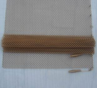 fireplace wire mesh curtain steellong wire cloth co  ltd fireplace mesh curtain kit uk fireplace mesh curtain near me