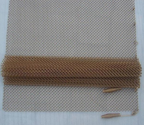 Fireplace Mesh Screens Mesh Fireplace Screens Steellong