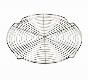 Bn 55199404 besides C fire Grill furthermore Cooling Rack 804 1 further Item item 2859516 likewise swissbushbarrel. on bbq grill made from